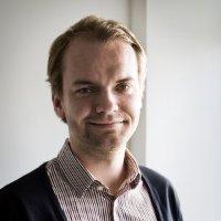 Adam Söderlund