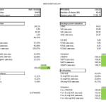 Wilh. Wilhelmsen Holding – Analysis 2014-02-16